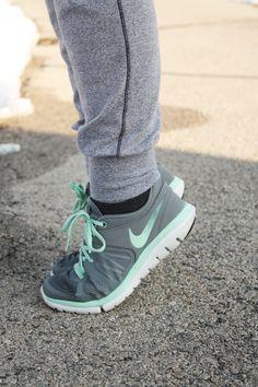 http://urbanombre.blogspot.com/ Albion Fit, Workout, Active Wear, Joggers
