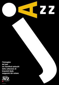 Rene Wanner's Poster Page / Polish jazz posters from the Dydo collection