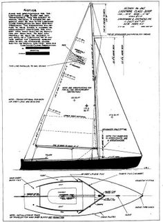 Lightning Class Sailboats | Wish I Were Sailing | Pinterest | Lightning, Dinghy and Lakes