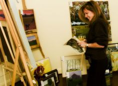 http://www.onesmartgallery.com/ #gallery #art #visitor #lovesit #display #painting
