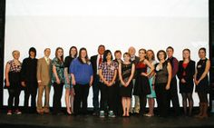 Wyoming Poetry Out Loud competition takes place March 10-11 in Cheyenne - Arts Council