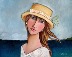 The Summer She Reinvented Herself by Jennifer Yoswa
