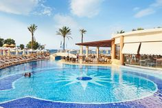 Family Life Caldera Beach by Atlantica SSSS - Kreta, Hellas - Star Tour - TUI Norge