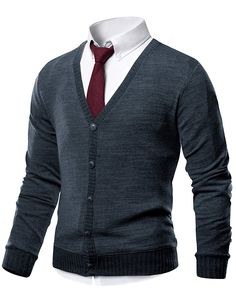 Womens Wife Mom Boss Fashion Mens Hat and Pocketless Sweater Black L