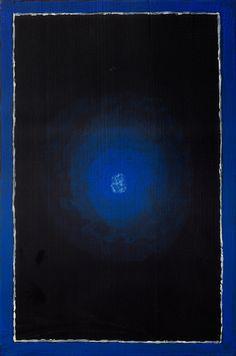 009 Abstrakcja, 1998 r.