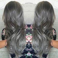 gri saç rengi küllü saç rengi 2_mini