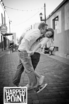 Image detail for -Engagement Photo Ideas