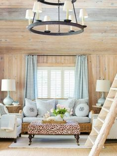 coastal cottage style room cottage and coastal style room photos interior decorating: furniture decoration coastal Style Cottage, Cottage Living, Home And Living, Coastal Cottage, Cottage Chic, Rustic Cottage, Coastal Living, Cabin Chic, White Cottage