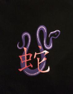 Kiinalaiset horoskoopit