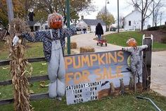 Halloween Carnival Booth Ideas | Ideas For Halloween Fundraising thumbnail