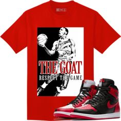 02360e069dd Original Rufnek T-Shirt Jordan Retro 1 Homage Sneaker Tees Shirt - FACE THE  FACTS