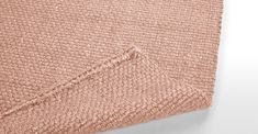 Rohan Woven Jute Rug, Extra Large 200 x Soft Pink Turquoise Accents, Jute Rug, Large Rugs, Wooden Flooring, Reusable Tote Bags, Pink, Design, Dining Room, Kitchen Inspiration