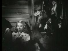 El Laberinto Mágico  La familia Vila (Ignacio F. Iquino, 1950)