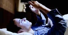 5 webs y aplicaciones para dormir mejor