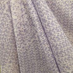 Tessuti Fabrics - voile