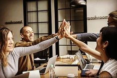 10 Keys To Winning With Team Collaboration and Leadership Web Business, Business Goals, Home Based Business, Online Business, Business Planning, Effective Communication, Good Communication, How To Get Money, How To Become