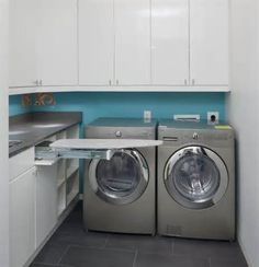 Image detail for -laundry_room_2 (1)