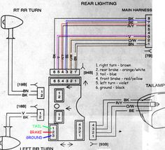 37286704c389d7d09f7fa85be73f234d--harley-davidson Xs Pma Wiring Diagram Simple on xv535 wiring diagram, xvz1300 wiring diagram, it 250 wiring diagram, xs360 wiring diagram, fz700 wiring diagram, chopper wiring diagram, xj750 wiring diagram, fj1100 wiring diagram, yamaha wiring diagram, xs1100 wiring diagram, virago wiring diagram, yz426f wiring diagram, xs400 wiring diagram, xj650 wiring diagram, xj550 wiring diagram, xv920 wiring diagram, xvs650 wiring diagram, cb750 wiring diagram, xt350 wiring diagram, xs850 wiring diagram,