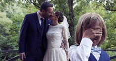 Wedding ideas for Photographer