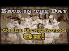 Girls Generation (소녀시대) - Oh #Kpop MV Reaction (뮤직비디오)(리액션) (w/ Grissle)  #snsd