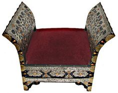 Moroccan-furniture-decor - Shop for Moroccan-furniture-decor on ...