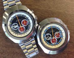 OMEGA Star Wars Watches   Crown & Caliber Blog