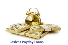 Are you in need of Quick Loans despite having bad credit history? Easy Cheap Loa Source by loupotfall Quick Loans, Fast Loans, Instant Payday Loans, Payday Loans Online, Loans For Bad Credit, Easy, History, Indoor Plants, Link