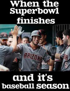 Baseball Memes, Baseball Cards, Baseball Season, Seasons, Sports, Hs Sports, Seasons Of The Year, Sport