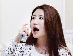 喉嚨卡卡癢或痛 亂服藥延誤治療