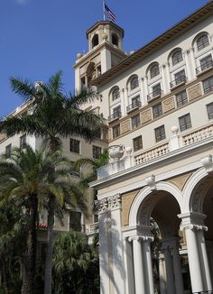 My mom waitressed here @ The Breakers, Palm Beach, FL Miami Beach, Palm Beach Florida, Palm Beach County, West Palm Beach, Florida Home, Miami Florida, Florida Beaches, South Florida, Breakers Palm Beach