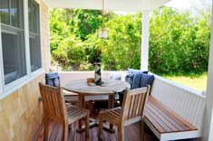 Patio Dining Furniture Ideas: Patio Dining Furniture Cottage ~ Home Inspiration