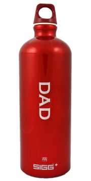 Sigg Bottles, Laser Engraving, Lab, Water Bottle, Drinks, My Love, Green, Products, Drinking
