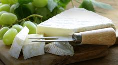 Toks has your cheese, wine and fine times all down to a rhyme in his Top 10 Hotlist for Cheese & Wine for winter, presented by Pick n Pay.