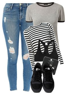"""Untitled #1304"" by noka76 ❤ liked on Polyvore"