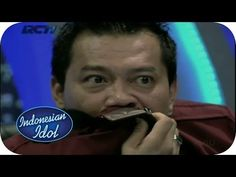 EP01 PART 4 AUDITION 1 (BANDUNG) - Indonesian Idol 2014 - YouTube