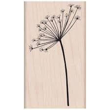 stamps of flower - Hľadať Googlom