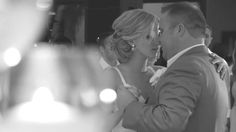 If you like this video, please Like us on our facebook page https://www.facebook.com/ScenEmotion-Films-205704779494262/timeline/        The Awesome vendors that made it all happen:     VENUE | Water Front Weddings  COORDINATOR | Simply Sweet Weddings  PHOTOGRAPHY | Erika G Photography   CINEMATOGRAPHY | ScenEmotion Films   FLORAL | Doily Design Haus   DJ | Elevated Pulse   HAIR