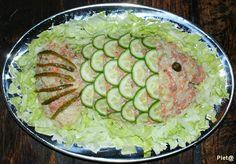 Zalmsalade - http://www.mytaste.nl/r/zalmsalade-3662740.html