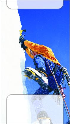 Esportes Radicais 0035