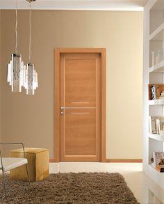 Marsica   ZEUS Collectie - traditionele stijlen verwerkt op een moderne manier Tall Cabinet Storage, Ceiling Lights, Doors, Modern, Furniture, Home Decor, Pegasus, Italy, Puertas