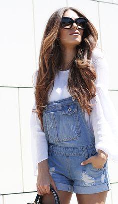 e9a5fd6921 Lydia Millen. Beauty Blogger. Fashion Blogger. Blowdry. Hairspiration.  Fashion Photography.