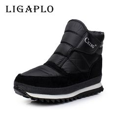 =>>CheapFashion Unisex Winter Boots Comfortable Ankle Boots Men Quality Leather Footwear Warm Fur Shoes Woman Snow Women Men BootsFashion Unisex Winter Boots Comfortable Ankle Boots Men Quality Leather Footwear Warm Fur Shoes Woman Snow Women Men BootsThis Deals...Cleck Hot Deals >>> http://id605948132.cloudns.hopto.me/32756940965.html images