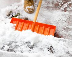 Preparing your business for winter