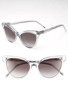 9e03484fe5fa0 22 Amazing Versace sunglasses images