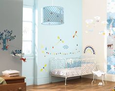 Beste afbeeldingen van djeco kinderkamer kids room kidsroom