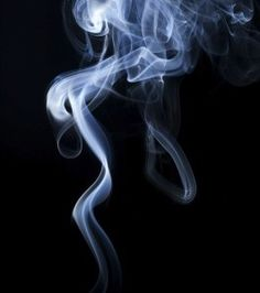 Secondhand Smoke Linked to Aggressive Behaviour in Kids