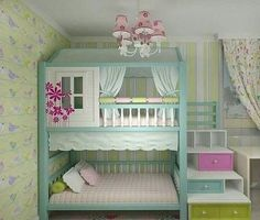 Girls Bedroom Ideas 8 Year Old Small . Girls Bedroom Ideas 8 Year Old