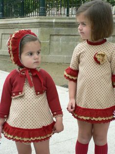 """AVANCE OTOÑO-INVIERNO,""""LA MARTINICA"""" BY MARÍA SOBRINO 