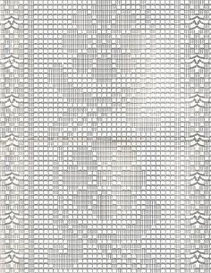 digitalizar0005+(2).jpg (1187×1538)