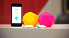 Turn Movement into Music with Phonotonic